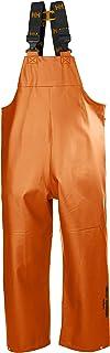 """Helly Hansen, Dark Orange, L-Waist 38"""", Inside Leg 33"""""""