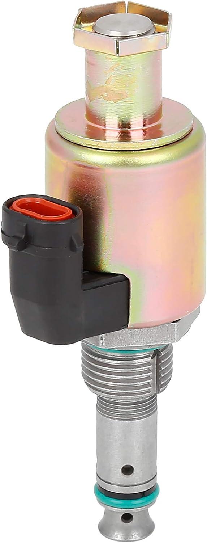X Ranking TOP1 AUTOHAUX Fuel Injection Pressure Valv Control Regulator Sensor Ranking TOP6