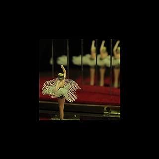 Best dance ballerina dance music box Reviews
