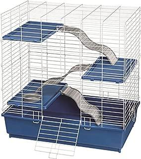 Best biggest hamster cage for sale Reviews