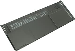 Best hp elitebook revolve 810 g3 battery Reviews