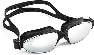 Männer 2pcs Silikon Schwimmen Tauchen Nasenklammer Für Erwachsene Frauen