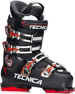 Ten.2 70 HVL Ski Boots
