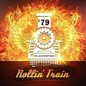 Rollin' Train '79