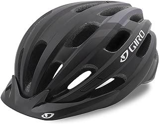 Giro Hale Bike Helmet - Kid's
