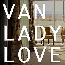 van lady love
