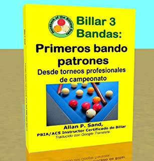 Amazon.es: Billar a tres bandas