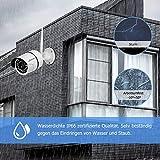 Wansview IP Kamera 1080P - 3