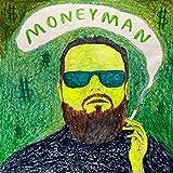 Meet Moneyman [Explicit]