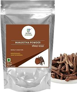 Nxtgen Ayurveda Manjistha Powder- 200 gm