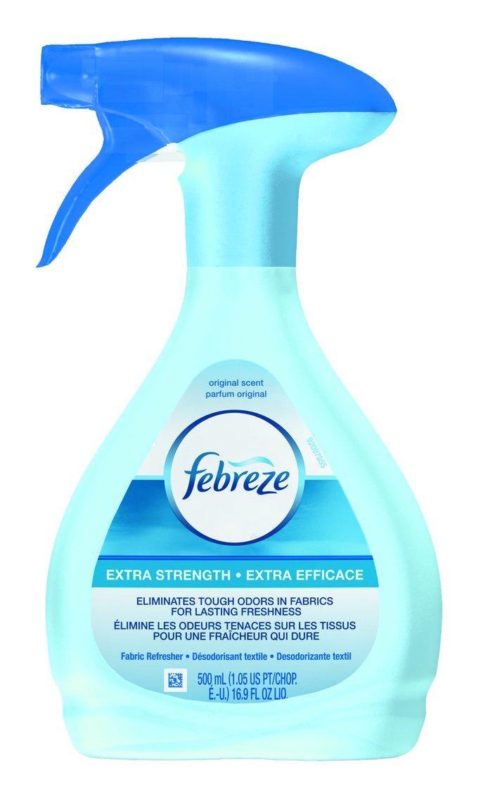 Lowest price challenge Febreze PGC 84220 Fabric Extra Max 64% OFF Refresher Eliminator Odor