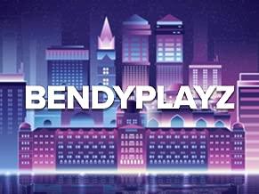 Clip: BendyPlayz