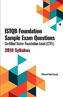 istqb certified tester foundation level syllabus