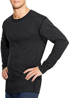 Duofold Thermals Men's Long-Sleeve Base-Layer Shirt