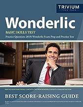 wonderlic sle practice exam