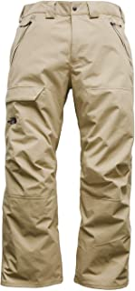 Best north face seymore pants Reviews