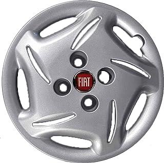 Amazon.it: Fiat 600 - Copricerchi / Accessori e parti: Auto e Moto