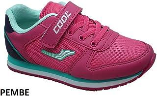 Cool 1485 Çocuk Spor Ayakkabı 7 Renk (31-35)