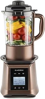 Amazon.es: robot cocina - Klarstein