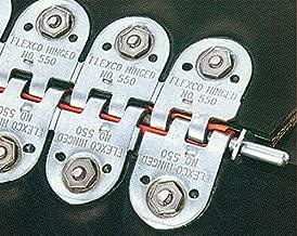Best conveyor belt bolts Reviews
