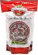 Best primrose filled red raspberry candy Reviews