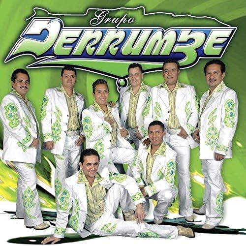 Grupo Derrumbe