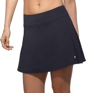 Women's Core Flare 15'' Tennis Skorts