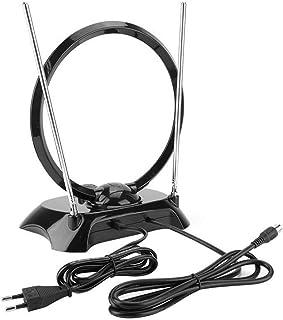 Amazon.es: Últimos 90 días - Antenas / Accesorios: Electrónica