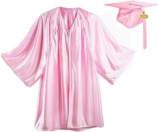 kindergarten graduation uniform