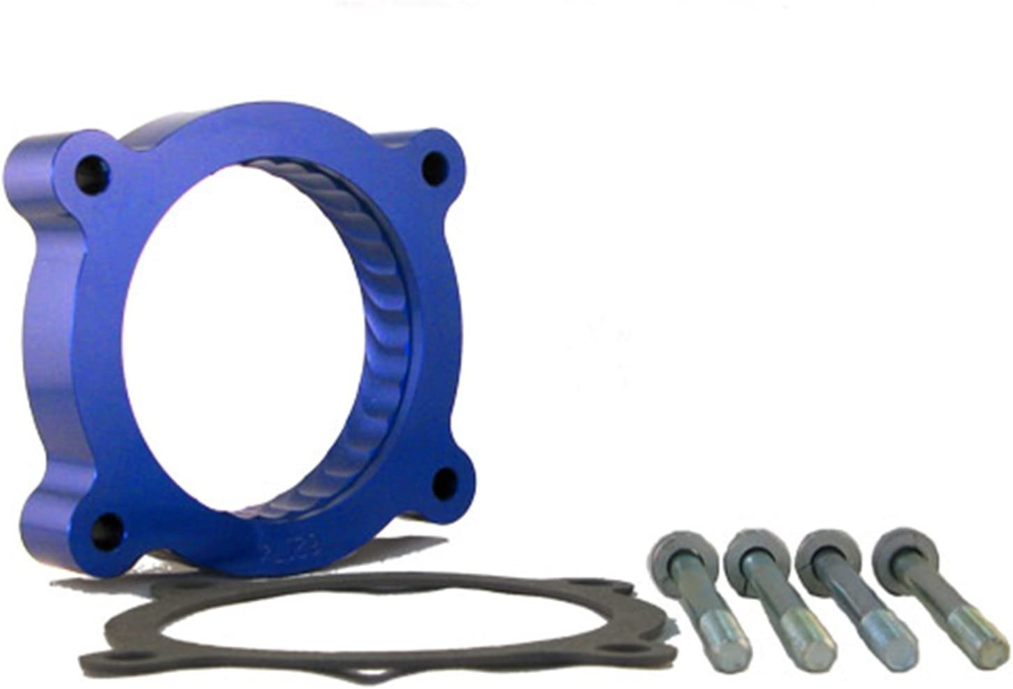 JET 62174 New It is very popular product Powr-Flo Body Spacer Throttle