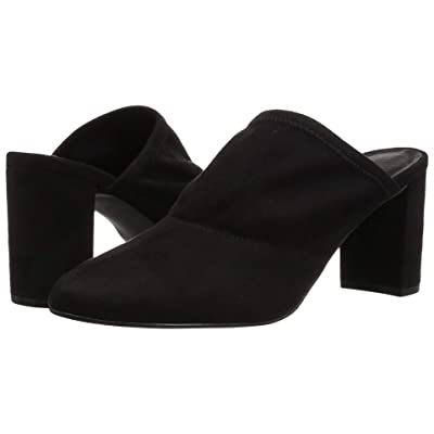 Chinese Laundry Oceanside (Black Synthetic) Women