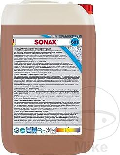 Suchergebnis Auf Für Additive Sonax Additive Öle Betriebsstoffe Auto Motorrad