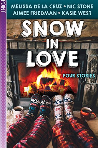 Snow in Love (Point Paperbacks)