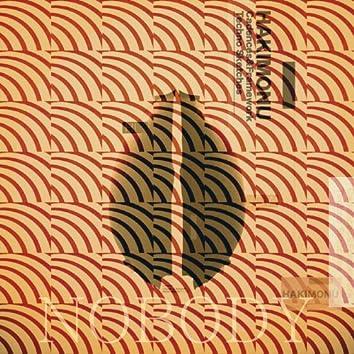 Cadences & Framework Techno Sketches - Nobody