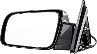 Best a power mirror Reviews
