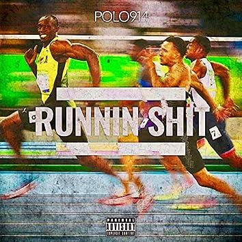 Runnin' Shit
