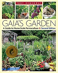 Buy gardening books on Amazon to beat the winter garden blues by learning new things