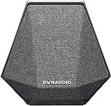 Dynaudio Music 1 Kabelloses Musiksystem - Dunkelgrau