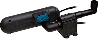 プロランキンググリーンキリングマシンAA水族館によるパワーヘッド付き内部9ワットUV滅菌器購入