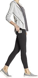 Women's Cotton Lounge Legging with Pocket