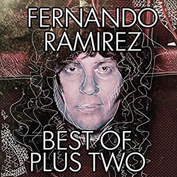 Best of Plus Two