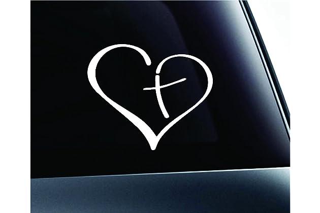Best Vinyl Stickers For Cars Amazon Com