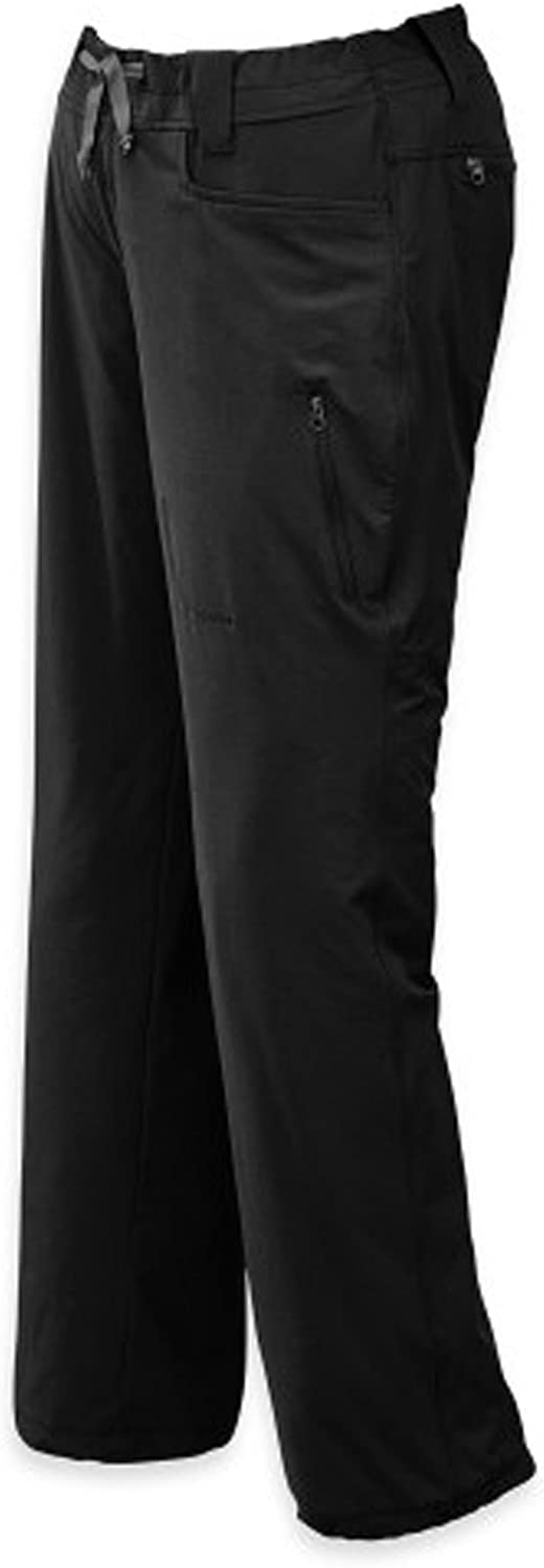 Outdoor Cheap Max 69% OFF mail order specialty store Research Women's Ferrosi Pants Long
