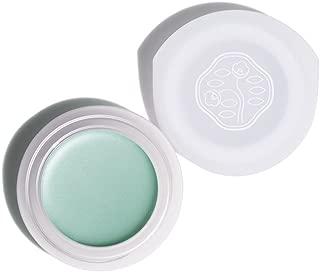 Shiseido Paperlight Cream Eye Color Bl706