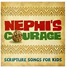Best nephi's courage song Reviews