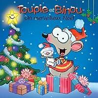 Un Merveilluex Noel