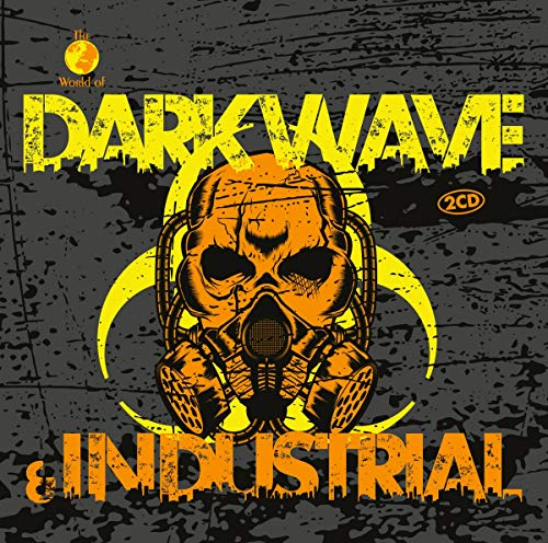 Dark Wave & Industrial