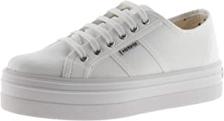 victoria 109200-women, Sneaker Unisex-Adulto