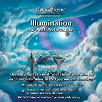 Illumination for Peak by Monroe Products (2006-01-16)