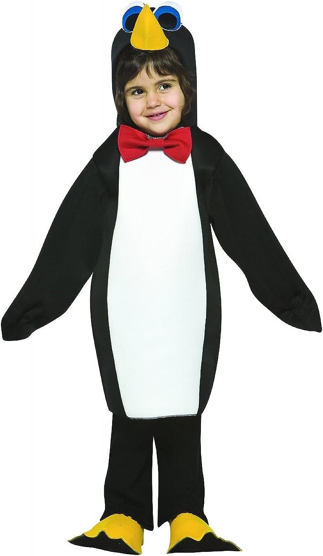 Rasta Imposta Light Weight Penguin